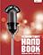exhibitors_handbook